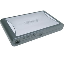 Portable DVD Player Batteries