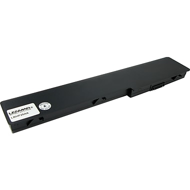 Lenmar Replacement Battery For HP Laptop Computers