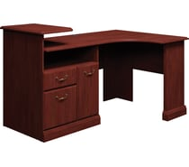 Bush Syndicate Commercial Furniture Bundles
