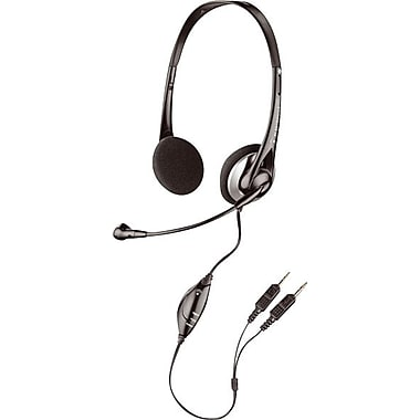 Plantronics Internet Headset