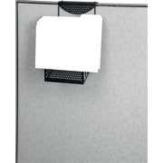 Perf-Ect™ Desk and Partition Compartment Step File®-Six