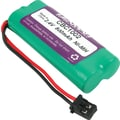 Lenmar Replacement Battery For Uniden Cordless Phones