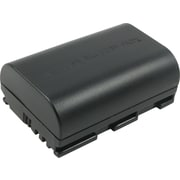 Lenmar Replacement Battery For Canon Digital Cameras