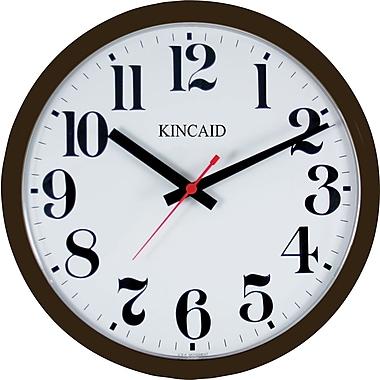 Kincaid® 14