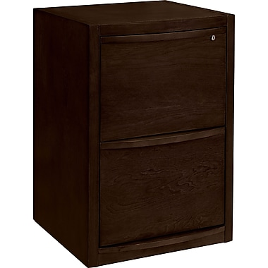 staples wood file cabinet