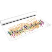 """Elmer's® White Banner Paper, 24"""" x 75'"""