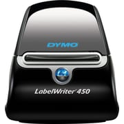 DYMO® LabelWriter 450 Label Printer