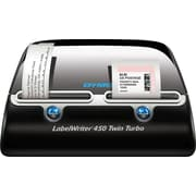 DYMO® LabelWriter 450 Twin Turbo Label Printer