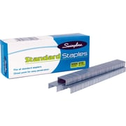 Swingline® Standard Staples