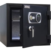 Mesa™ 1.5 Cubic Ft. Fire Security Safe