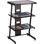 Z-Line Designs Delano Bookcase