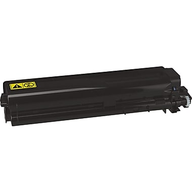 Kyocera Mita TK-512K Black Toner Cartridge