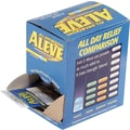 Aleve, 50 Packets/Box