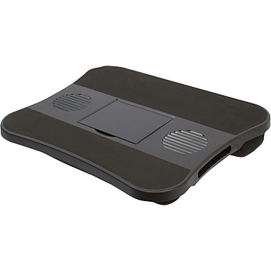 Coolsurf Lap Desk