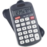 Staples SPL-150X 10-Digit Display Calculator