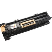 Dell® D625J Drum Cartridge (H160J)