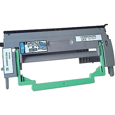 Dell® TU031 Drum Cartridge (MY323)