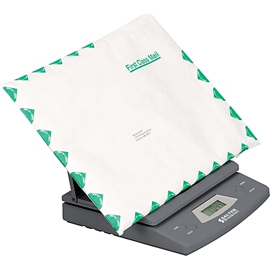 Brecknell 25-lb. Digital Scale