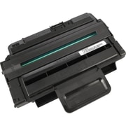 Ricoh 406212 Black Toner Cartridge