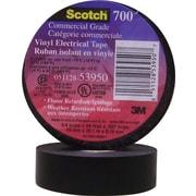 Scotch™ Vinyl Electrical Tape