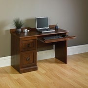 Sauder® Arbor Gate Desk Collection