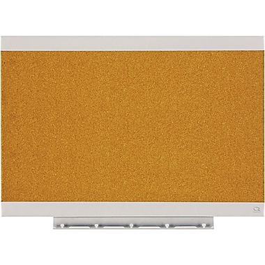 Quartet® Envi™ Bulletin Board, 23in.x 17in.