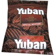 Yuban® 100% Columbian Special Delivery Blend Ground Coffee, Regular, 1.2 oz., 42 Packets