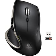 Logitech Performance MX Wireless Laser Mouse (910-001105)