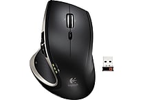 Logitech Performance Wireless Mouse MX