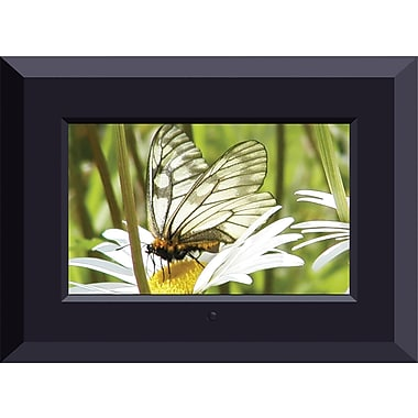 Sungale 7in. Digital Picture Frame