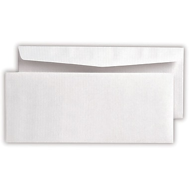 Quality Park™ Park Reserve® #10 Gummed Business Envelopes, 1,000/Box