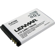 Lenmar Replacement Battery for Kyocera Cyclops K322, K323 Cellular Phones