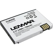 Lenmar Replacement Battery for Nextel i830, i833, i836 Cellular Phones