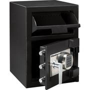 Sentry® Depository Electronic Lock Safe