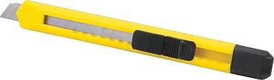 Stanley Snap Knife