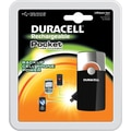Duracell Rechargeable Pocket USB Charger
