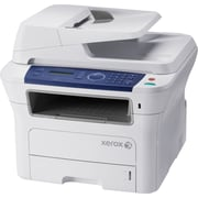 Xerox WorkCentre 3210/N All-in-One Printer