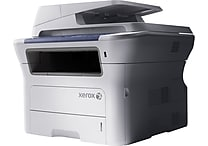 Xerox WorkCentre 3220DN Multifunction Printer