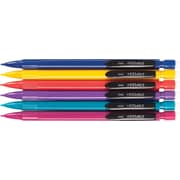 Staples® Mechanical Pencils, 0.5mm, Dozen