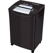 Staples 18-Sheet Commerial Series Cross-Cut Shredder