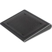 Targus® Laptop Chill Mat