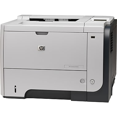 HP® LaserJet P3015n Printer