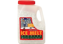 Road Runner Ice Melt, 4/Case
