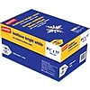 Deals on Staples Bright White Multipurpose Paper, 8 1/2 x 11-inch Case 22098