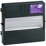 3M™ Cool Laminating DL951, Front and Back Lamination Refill Cartridge for LS950