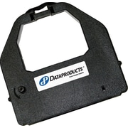 Black Nylon Ribbon for Panasonic KX-P2120 series