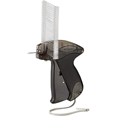 Avery® Monarch Tag Attacher Gun