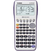 Casio Graphing Calculator (FX-9750GII)