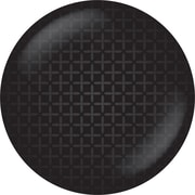 Staples® Ultra Thin Mouse Pad, Black