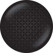 Staples® - Tapis de souris ultra mince, noir